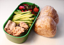 lunchbox01.jpg