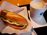 excelsior_cafe.jpg