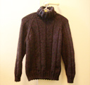 sweater01.jpg