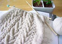 knitting01.jpg