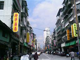 taiwan_overview.jpg