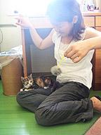 with_masuda.jpg