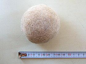 ball02.jpg