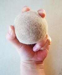 ball06.jpg