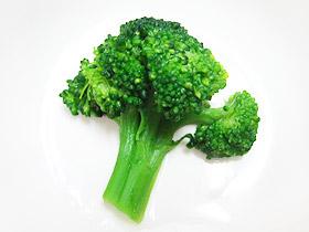 broccoli01.jpg