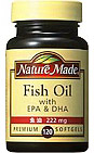 fishoil.jpg