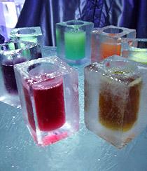 icebar05.jpg