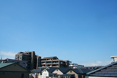 0911_01.jpg