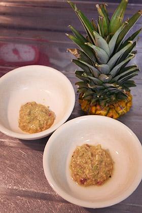 pineapple02.jpg