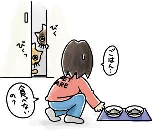 0503_03.jpg