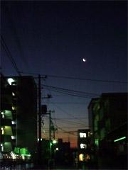 1224_05.jpg